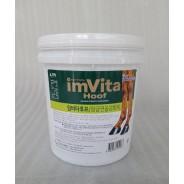 imvita hoof 3Kg(hoof fortiflng)